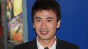 柳云龙拍摄《东风雨》把范冰冰骂哭,?#32654;?#23475;