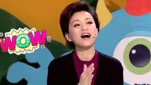 I CAN I BB (Season 1) 2015-02-07
