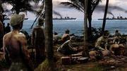 珍寶島T62坦克傳奇