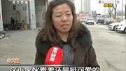 鞠萍姐姐讲故事 第31集 黄鼠狼偷鸡