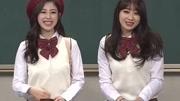 KBS Hello 樸初瓏&金南珠Cut 16 10 03 - 韓國綜藝Apink樸初瓏(Apink)金南珠(Apink)輝人(MAMAMOO)