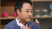 我要开动了之金秀勇爆笑安利中国五香酱肉