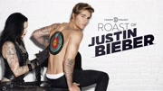Justin Bieber Billboard TOP100入榜单曲大汇总