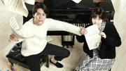 韩版交响情人梦:明日如歌
