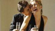 男人喝酒真的能助性?