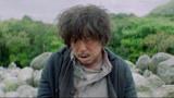 黃渤導演新片《一出好戲》圈內大牌好友齊助陣,簡直人脈王