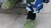 解放鞋在这场战争中大放异彩,美国:我们为何输了?