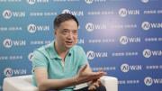 专访英诺天使李竹:人工智能不是泡沫它是未来十年最大的风口之一