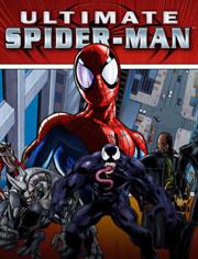《蜘蛛侠英雄远征》后,蜘蛛侠只剩一次出场机会,漫威会放过他吗