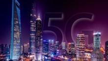 中国移动为5G提前布局,专利实力傲人