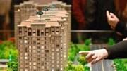 30年售楼经验人士:不管楼层有多少层,买房就选这几层准没错