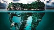 全世界最著名的5大超自然現象,堪比百慕大死亡緯線!