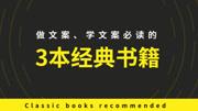 王小帅评价王源:灵气很足,粉丝不?#21069;?#26469;的