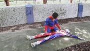 終極蜘蛛俠 第1季