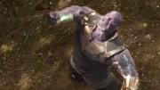 《復仇者聯盟4:終局之戰》全新60秒宣傳...