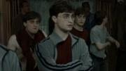 《神奇動物:格林德沃之罪》預告 繼哈利波特后又一魔法世界來襲