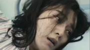 范冰冰缺點被媽媽曝光,一般男人都不能忍,網友:難怪李晨要分手