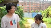 陳赫找不到廁所選擇憋尿,這表情和聲音太銷魂了