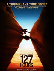127小时