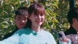 "《T-HOUSE》花絮:班主任沈夢辰正式上線 現場靈魂拷問""受害者"""