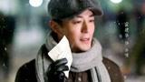 大約在冬季:霍建華最渣一句臺詞火了,網友瘋狂模仿,導演都意外