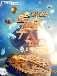 2020浙江卫视跨年晚会·精彩集锦海报剧照