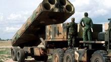 部署導彈首先考慮亞洲