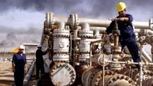 美国页岩油损失惨重