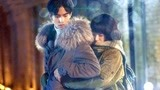 彼岸花大結局,宋威龍甜寵林允無度甜蜜虐心,林允成前女友替身!