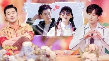 Ep6 Part1 Yi Sha urges Wenhan Li to get married