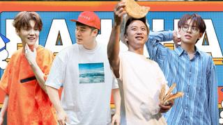 第3期下 鄧超陳赫組隊PK賣貨