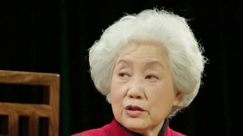 专访评弹艺术家张如君刘韵若(下) 弦索春秋艺术人生